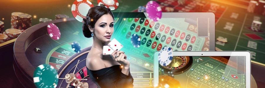 500 рублей в казино джекпот